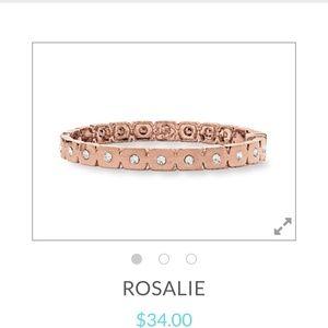 Rosalie by premier designs
